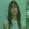 shiver2005