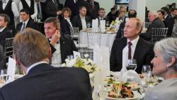 Бывший глава разведки Пентагона и Путин.jpg